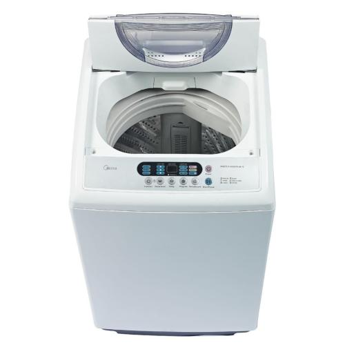 MAE100S2002GPSM13K4 Washer