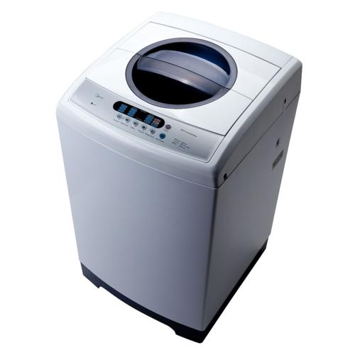 MAE70502PS01MUS Washer