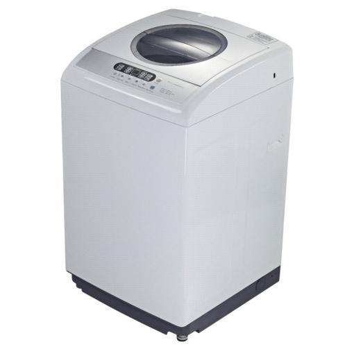 MAE70S1402GPSS Fully Automatic Washing Machine