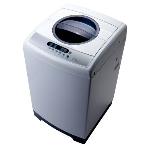 MAM120S2003GPSM13K4 Washer