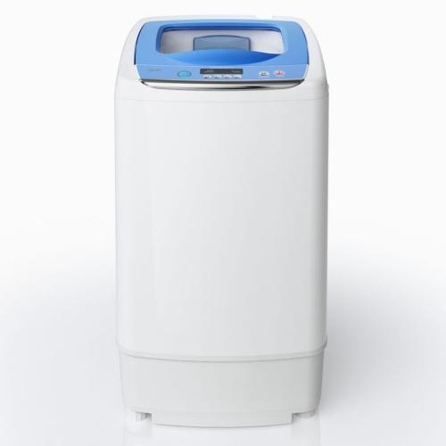 MAR30P0501GPUS13 Washer