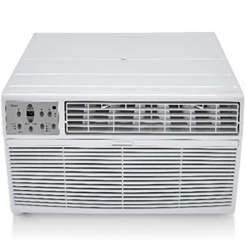 MAT12R1ZWT 12,000 Btu Window Air Conditioner