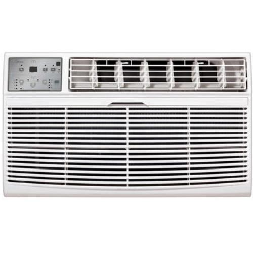 MAT12R2ZWT 12.000 Btu 230V Through The Wall Air Conditioner