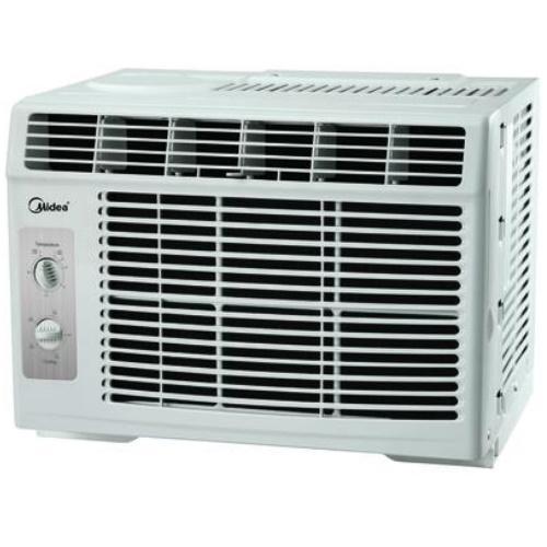 MAW05M1BWT 5,000 Btu Window Air Conditioner