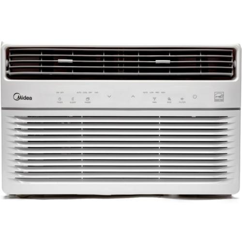 MAW06R1YWT 6,000 Btu Window-mounted Air Conditioner