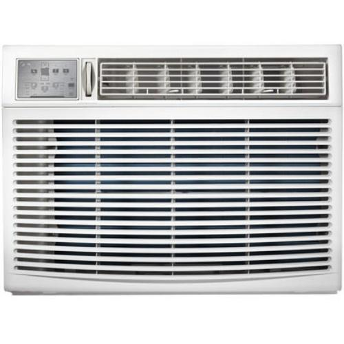 MAW18R2BWT 18,500 Btu 230/208-Volt Window Air Conditioner