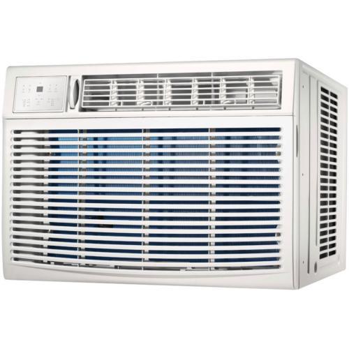 MAW25S2ZWTE 25,000 Btu Smartcool Window Air Conditioner