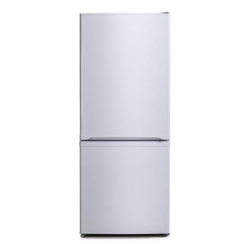 Refrigerator Replacement Parts