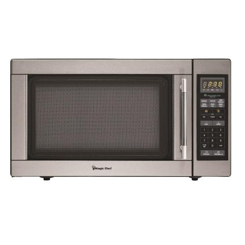 Mcd1611st Magic Chef Replacement Parts