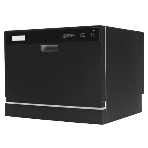 MDC3203DBB3A Dishwasher