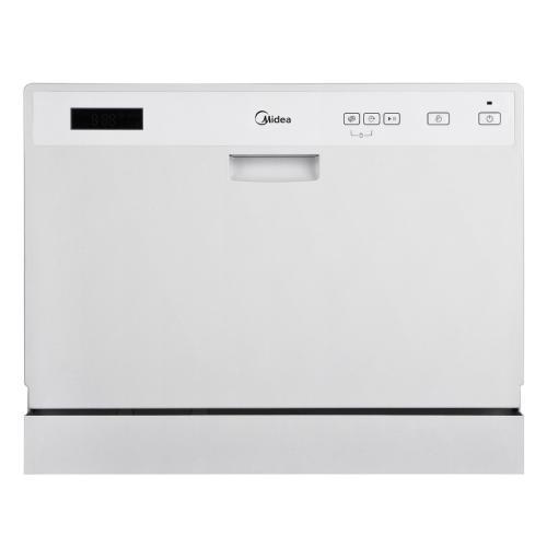 MDC3203DSS3A Dishwasher