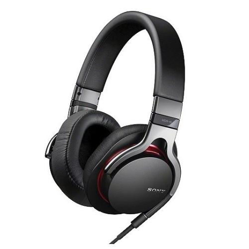 MDR1R Stereo Headphones