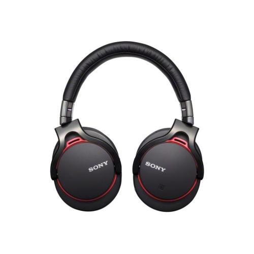 MDR1RBT Stereo Headphones