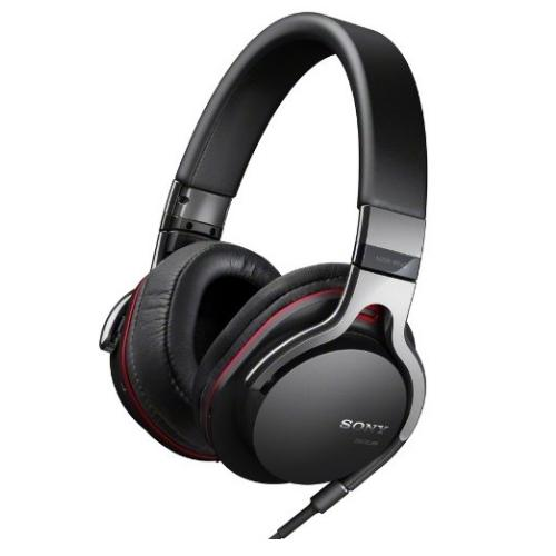 MDR1RNC Noise Canceling Headphones