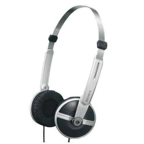 MDR710LP Headphone