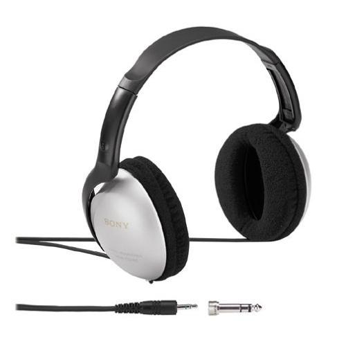 MDRCD180 Cd Series Headphone