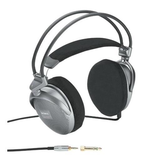 MDRCD2000 Cd Series Headphone