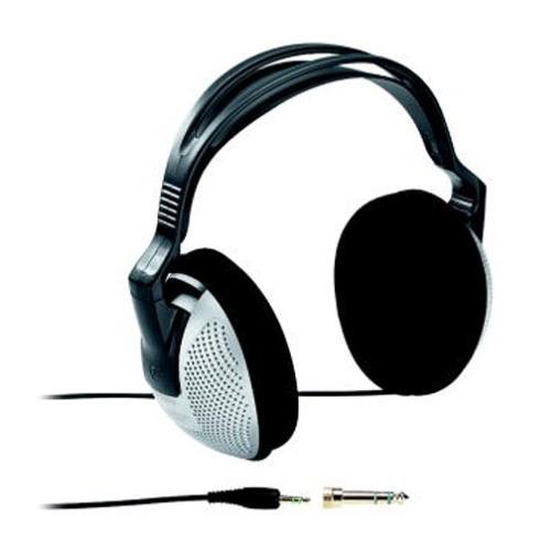 MDRCD280 Cd Series Headphone