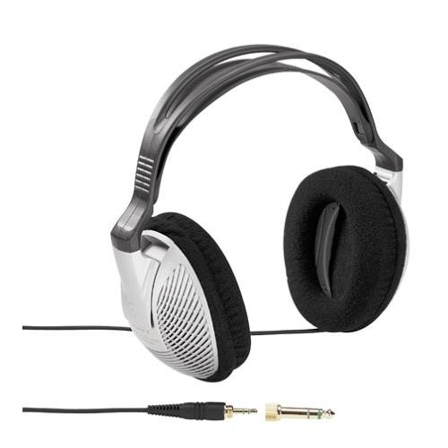 MDRCD380 Cd Series Headphone