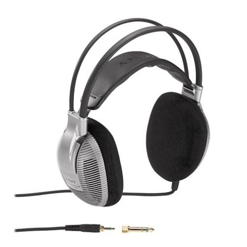 MDRCD580 Cd Series Headphone