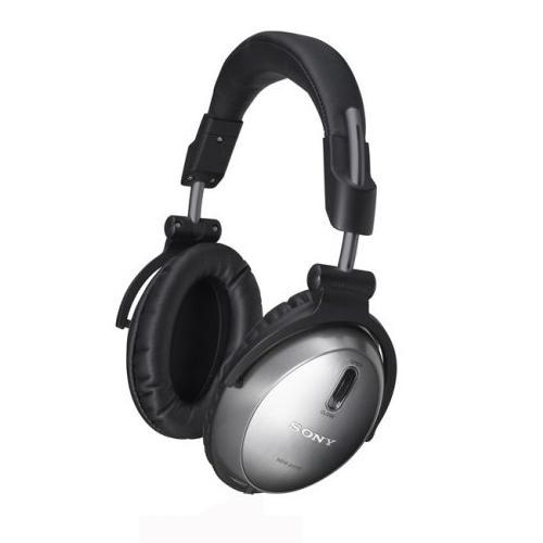 MDRD777LP Lightweight Headphone