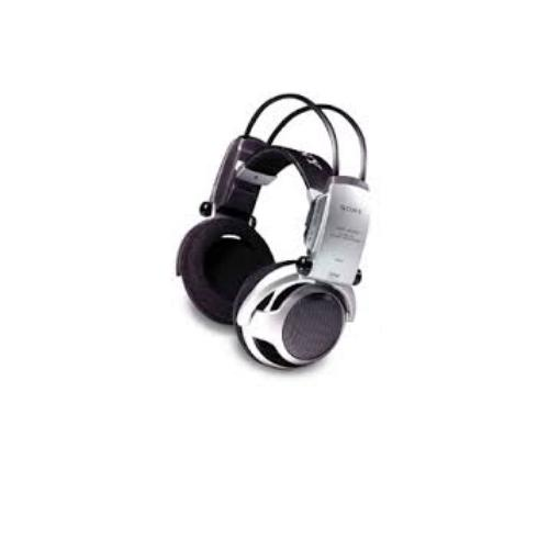 MDRDS5000 Digital Cordless Headphone