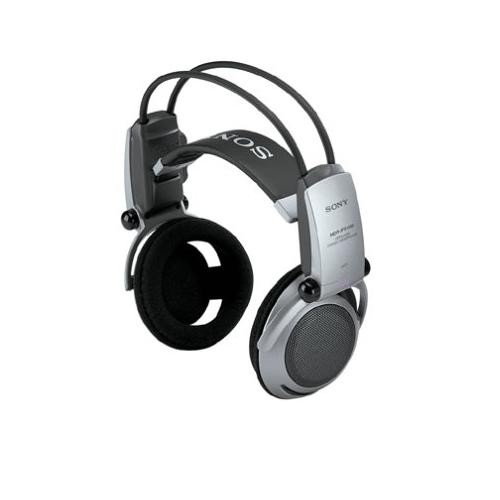 MDRDS5100 Core Headphone System