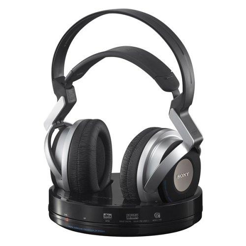 MDRDS6000 Headphone