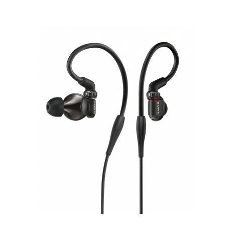 MDREX1000 Stereo Headphones