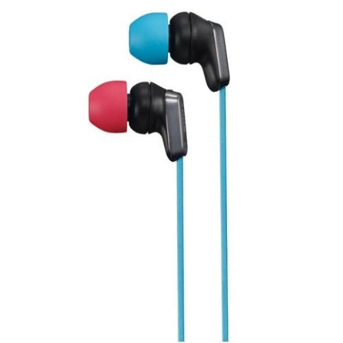 MDREX35LP/BR Earbud Style Heaphones.