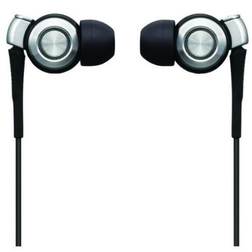 MDREX500LP Earbud Style Heaphones.