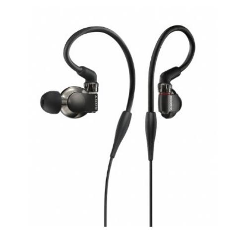 MDREX600 Stereo Headphones