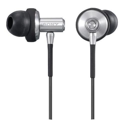 MDREX90LP Headphones