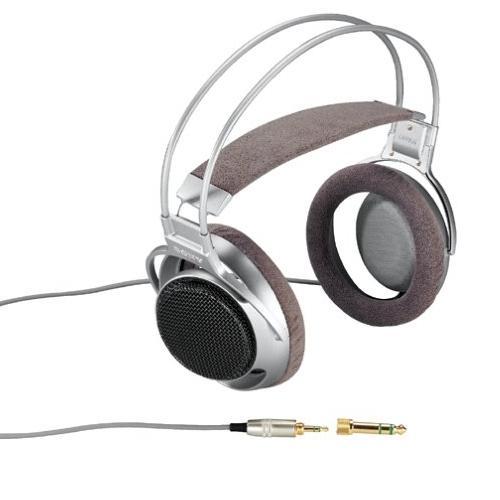 MDRF1 Cd Series Headphone