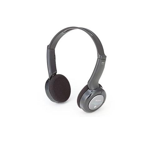 MDRIF140 Cordless Headphone