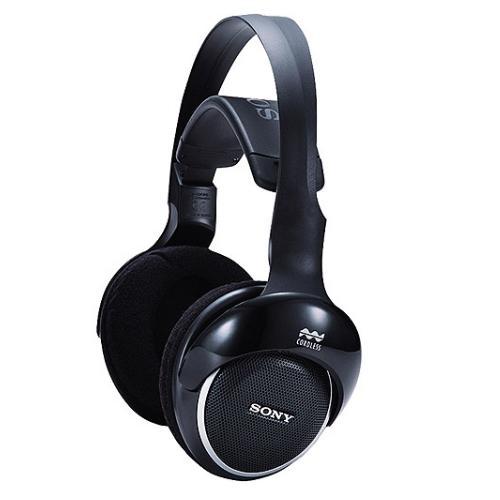 MDRIF3000 Headphone