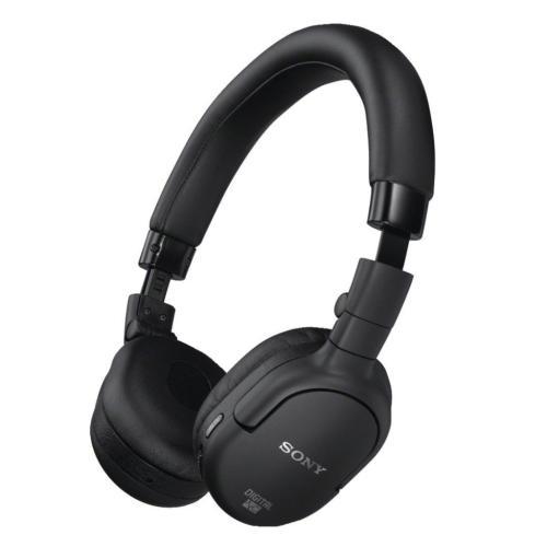 MDRNC200D Noise Canceling Headphones