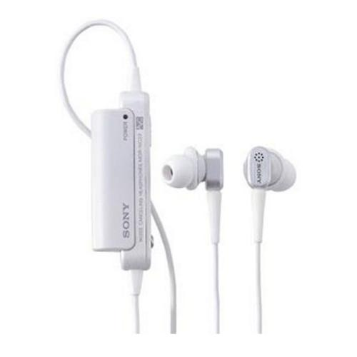 MDRNC22/WHI Noise Canceling Headphone