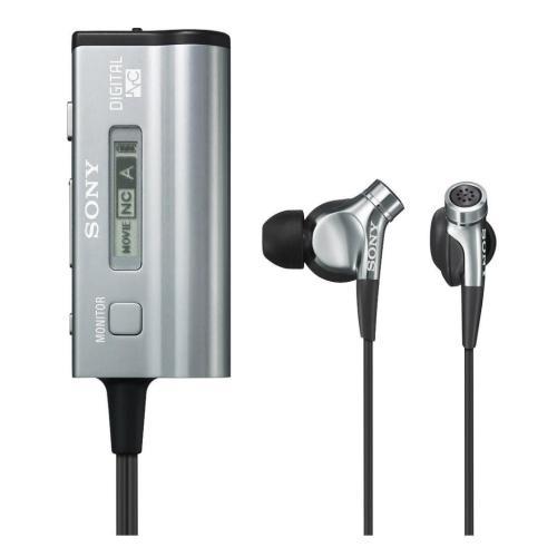 MDRNC300D Noise Canceling Headphones