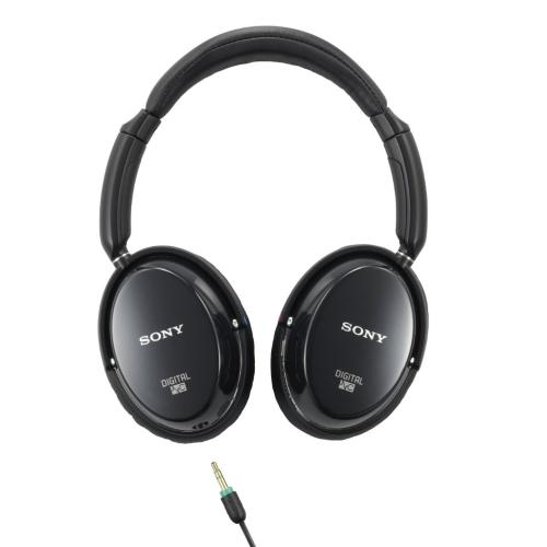 MDRNC500D Headphone