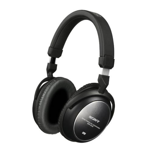 MDRNC60 Noise Canceling Headphone