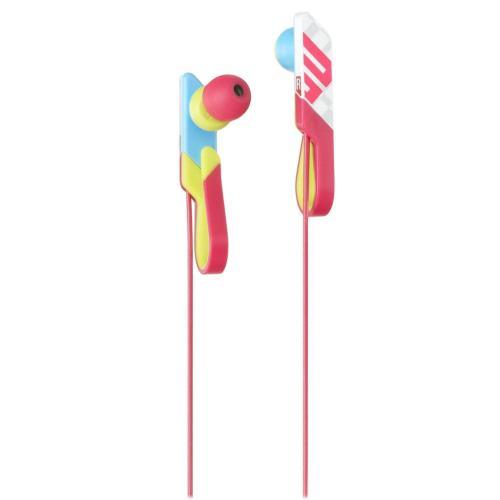 MDRPQ4/Z Budstyle Headphone