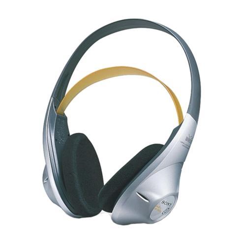 MDRRF945RK Wireless Headphone