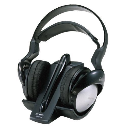MDRRF960RK Headphone
