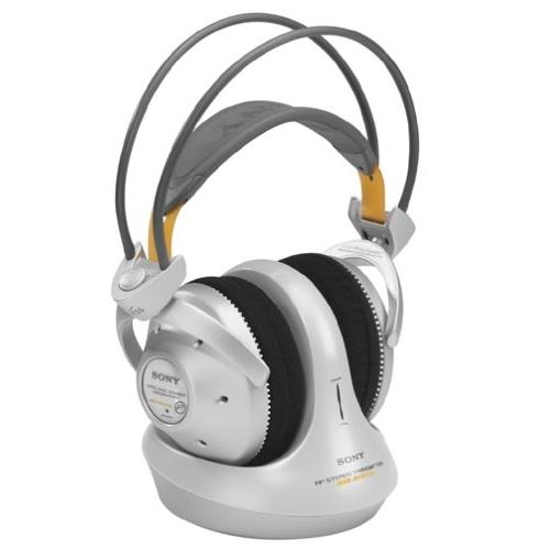 MDRRF975RK Wireless Headphone