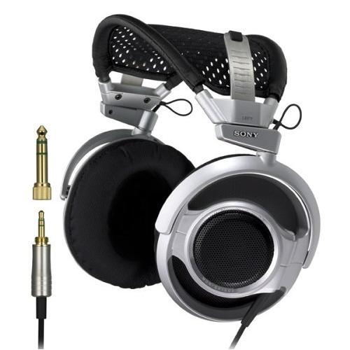 MDRSA1000 Headphone