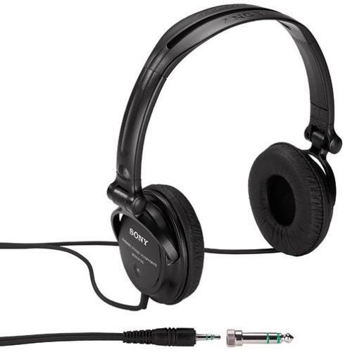 MDRV150 Headphone