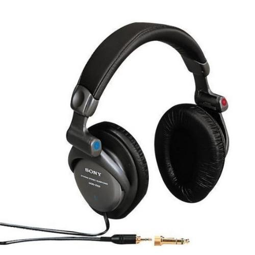 MDRV600 Headphone