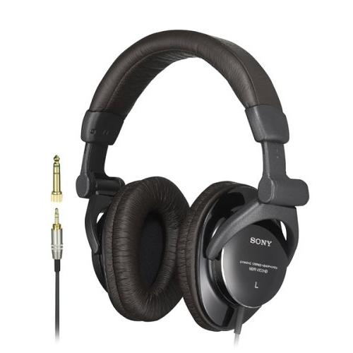 MDRV900HD Headphones