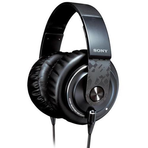 MDRXB1000 Stereo Headphones